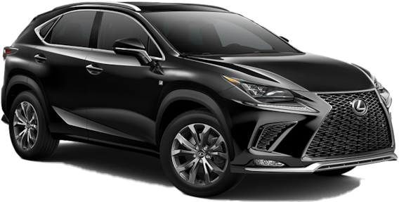 2019 Lexus Nx 300 F Sport Review Interior Specs And