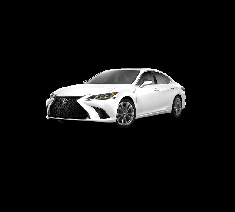 new 2019 lexus es 350 f sport for sale at lexus of mt kisco vin rh lexusofmtkisco com