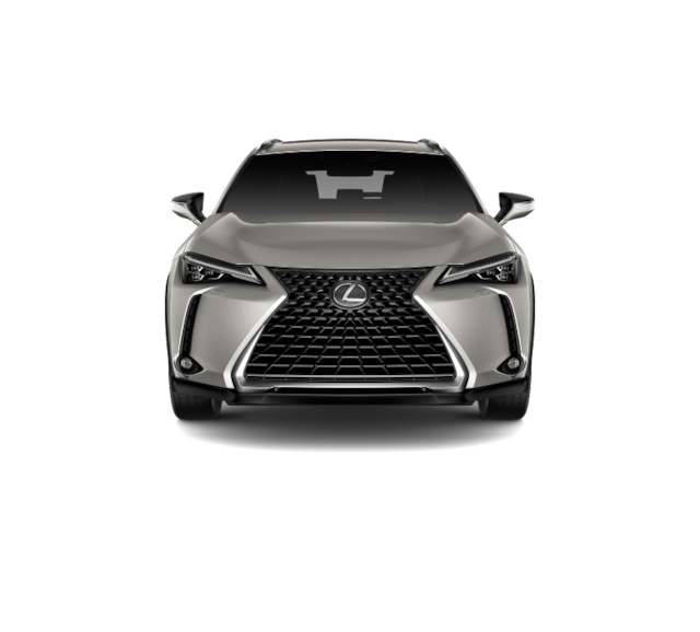 new 2019 lexus ux 200 for sale at lexus of greenwich | vin