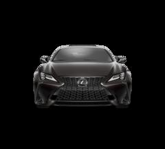 2019 LEXUS RC 350 F Sport Coupe