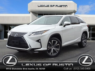 Pre Owned Inventory >> Pre Owned Inventory Lexus Of Austin