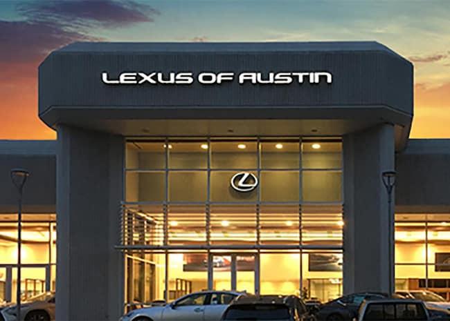 2010 LEXUS RX 350 SUV