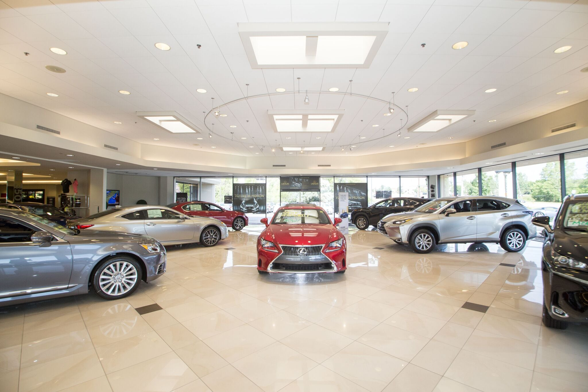 RC Showroom.jpg
