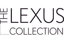 The Lexus Collection