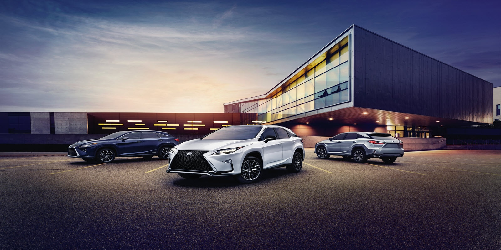 header image lexus of chester springs.j.jpg