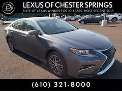 Used Lexus Es Chester Springs Pa