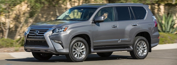 Best Used Cars For College Students >> The Best Used Cars For College Students Lexus Of Dayton