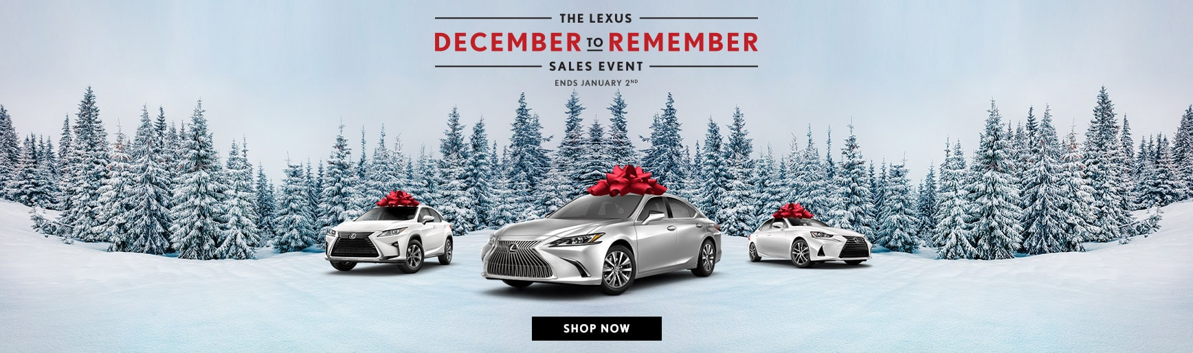 Lexus of Glendale | Lexus Dealer | Lexus Sales Glendale, CA