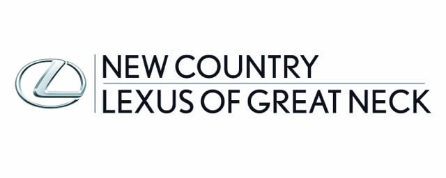 New Country Lexus of Great Neck