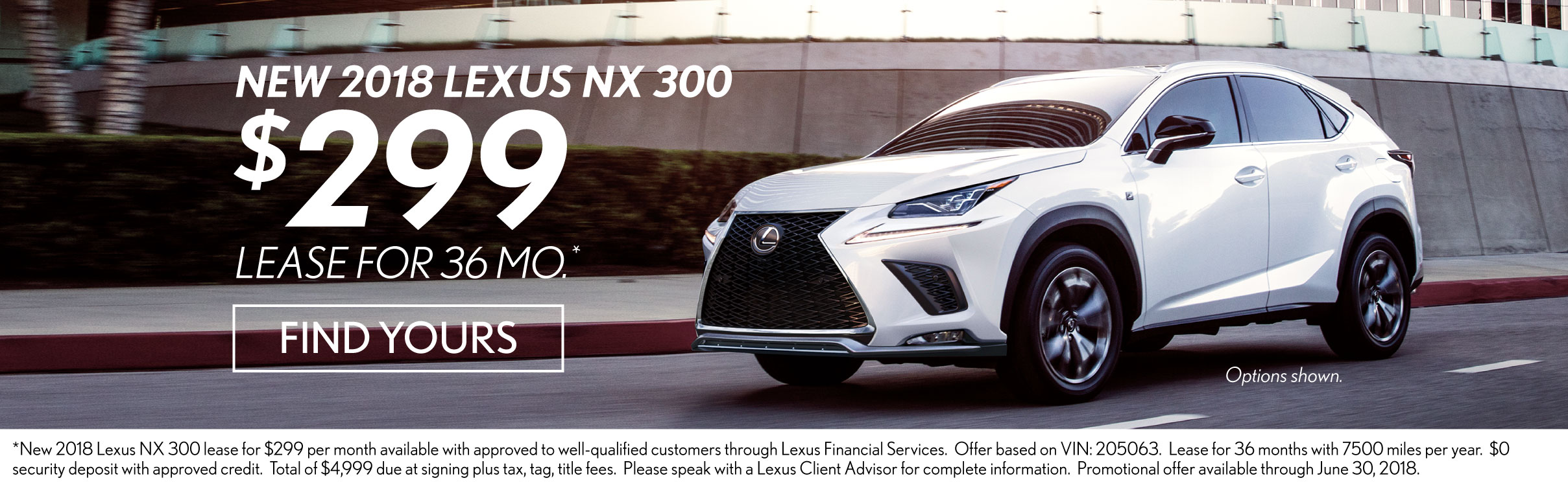 offers specials near and finance is rancho lexus lease new financing rx cucamonga