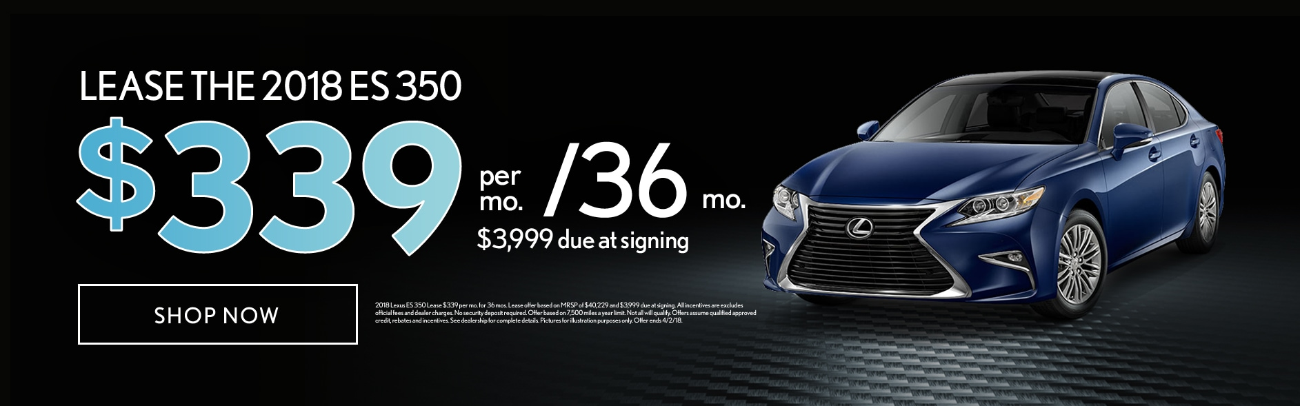 Lexus Of Kendall | New Lexus dealership in Miami, FL 33156