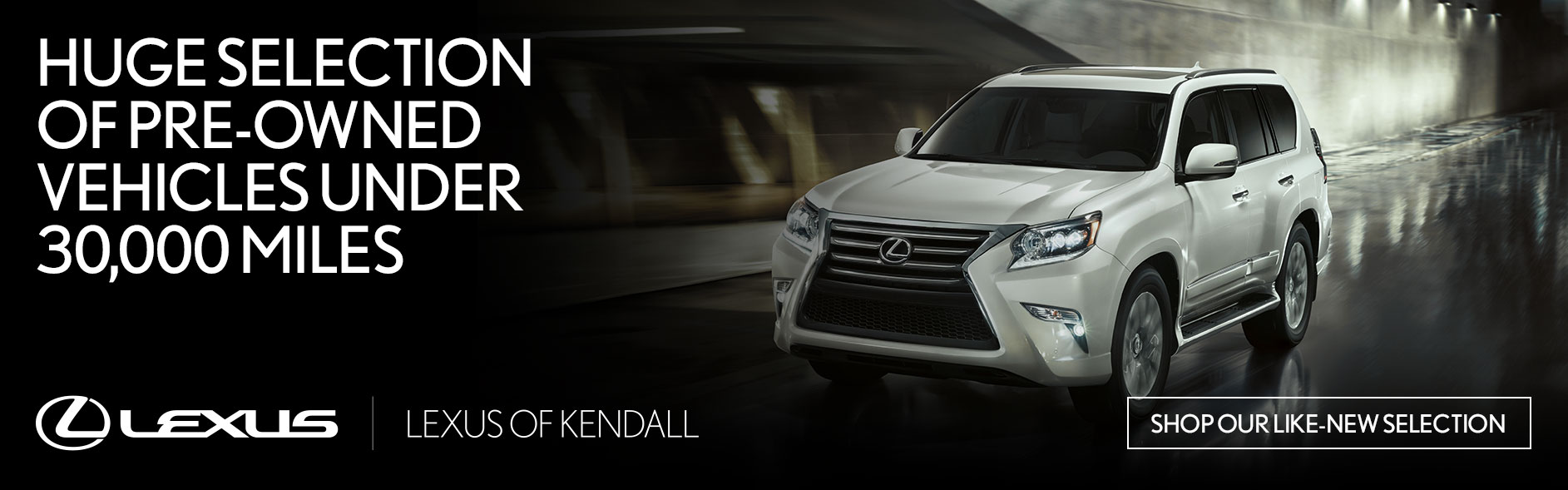 lexus offers openroad moody starting promotions special wheel port at alignment