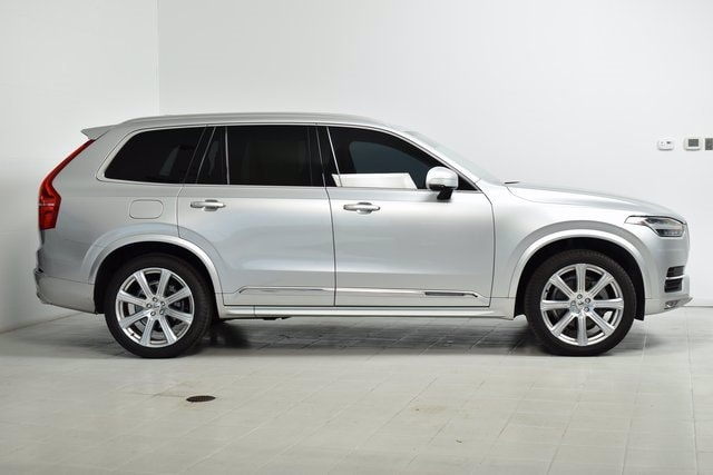 Used 2019 Volvo XC90 Inscription with VIN YV4A22PL0K1460747 for sale in Maplewood, Minnesota