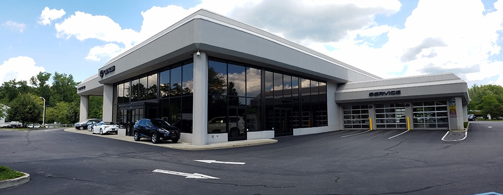 LEXUS-OF-MT-KISCO-IMAGE.png