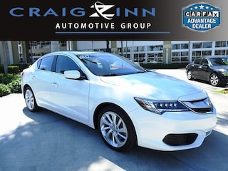 Used Acura Cars Near Miami Fort Lauderdale Acura Of Pembroke Pines - Used acura cars