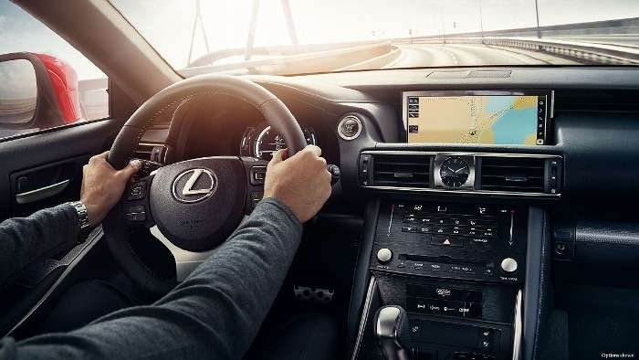 Lexus of Orange Park | New Lexus dealership in Jacksonville, FL 32244
