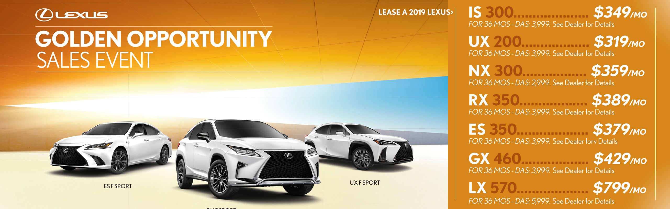 Lexus Dealers In Nj >> Lexus Of Queens New Lexus Dealership In Long Island City Ny