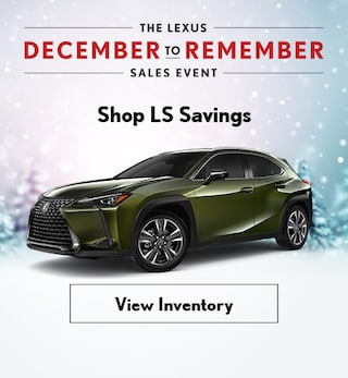 Shop LS Savings