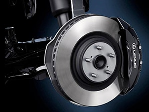 Fall's Kickoff Special! Save On Brake Repairs Today