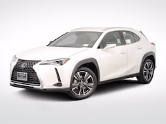 New 2021 LEXUS UX 200 SUV in Thousand Oaks, CA