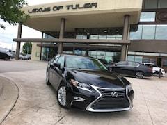 Pre-Owned 2016 LEXUS ES Sedan for sale in Tulsa, OK