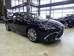 New 2019 LEXUS ES 350 350 Sedan for sale in Tulsa, OK