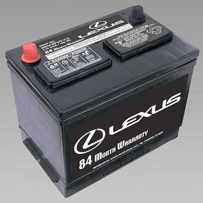 No-Obligation Complimentary Battery Check