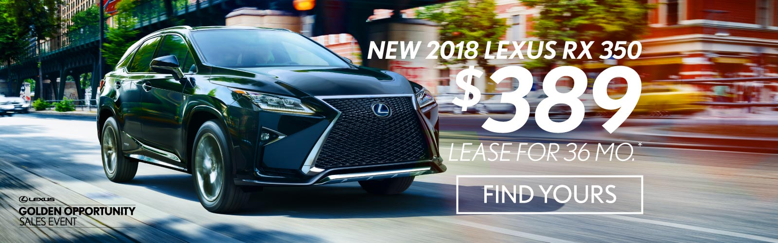 New and Used Lexus dealership in Miami | Lexus Of West Kendall