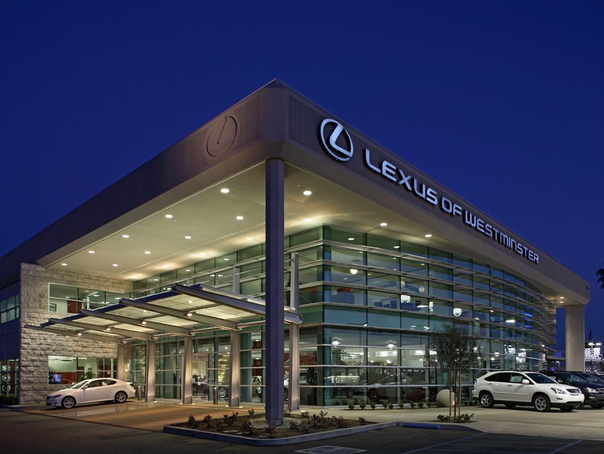 lexus country new westport sales connecticut of dealers