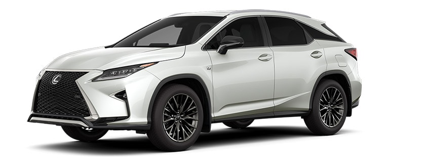 village lexus lease vehicle rx greenwood vehicledetails photo es co used new in