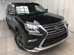2019 LEXUS GX 460 Technology Package  SUV