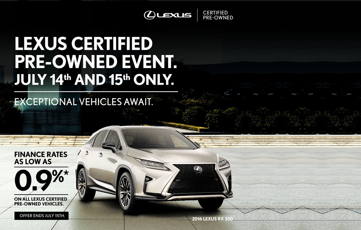 lexus certified owned technology gx vehicle package pre
