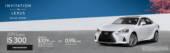 New Lexus and Used Car Dealer Serving Beverly Hills  9cc2dcb0b25