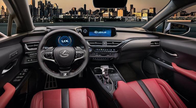 Lexus Of Milwaukee >> Lexus Of Milwaukee Lexus Dealership Lexus Cars Lexus