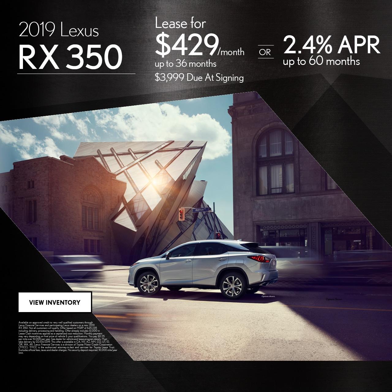 Keyes Lexus Los Angeles Lexus Dealership Van Nuys Ca