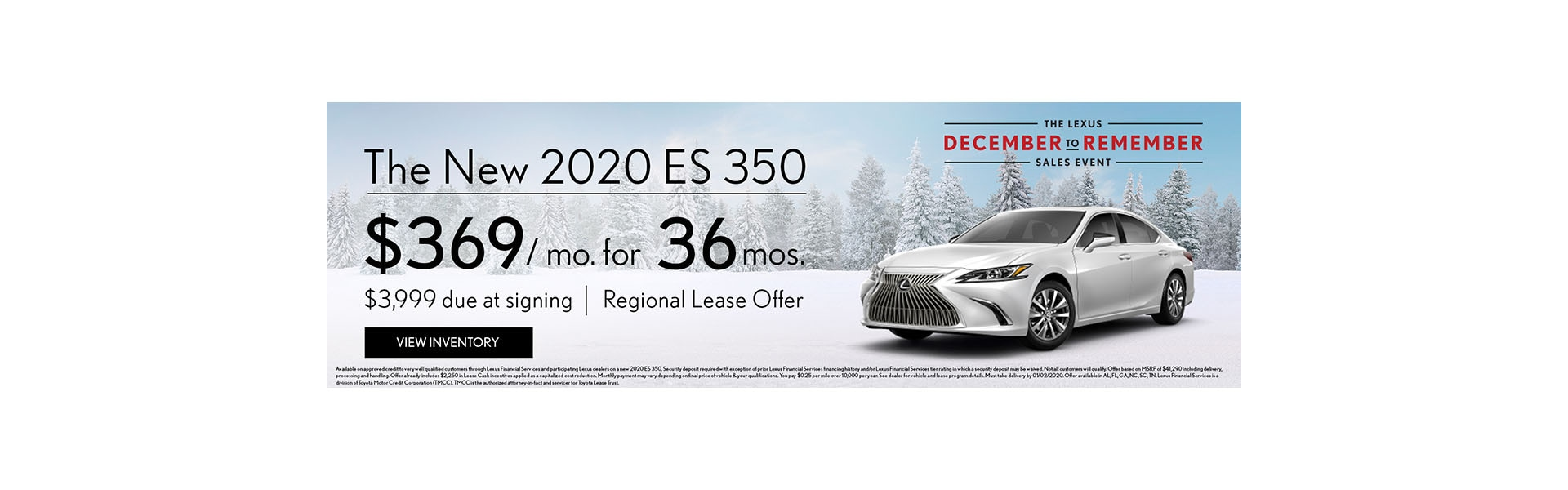 Lexus Dealers In Nc >> Lexus New Vehicles L Certified For Sale In Cary Raleigh