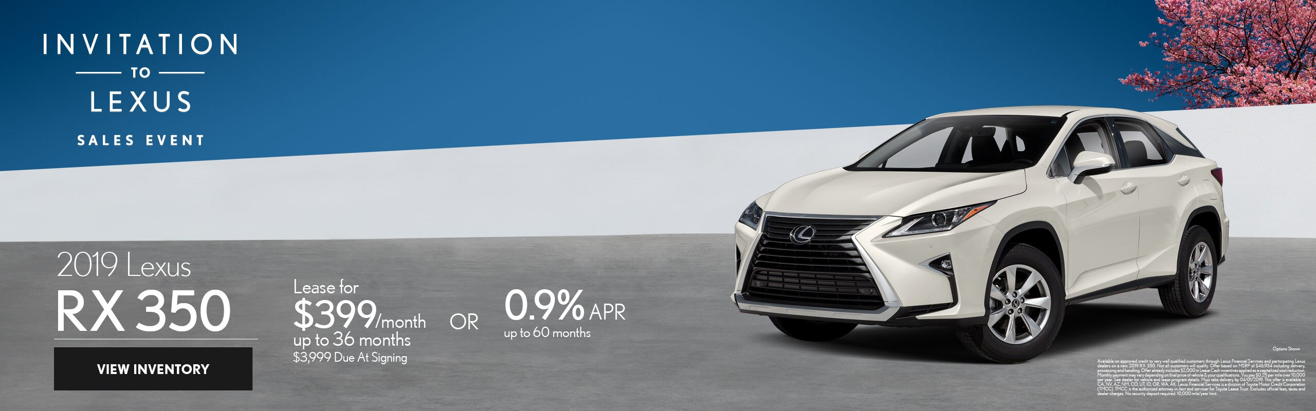 lexus of tacoma at fife | new lexus dealership in fife, wa