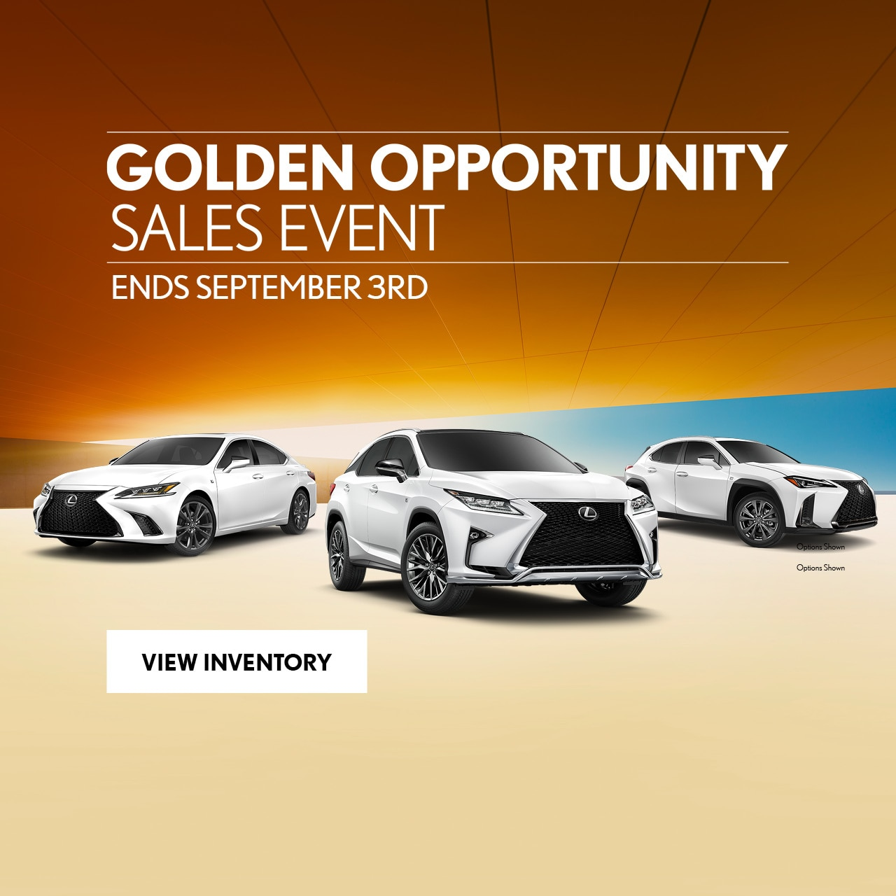 Lexus Dealers In Ohio >> Lexus Of Fort Wayne New Lexus Dealership In Fort Wayne In