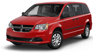 New Dodge Grand Caravan Avondale AZ