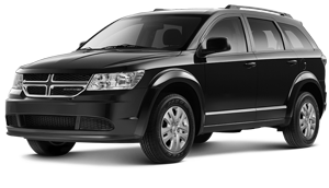 New Dodge Journey Peoria AZ