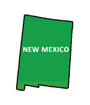 New Mexico Financing