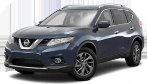 New Nissan Pathfinder corona ca