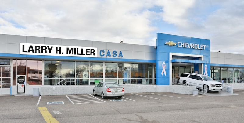larry h miller dealerships acquires mark s casa chevrolet and mark s casa chrysler jeep larry h miller dealerships blog larry h miller dealerships acquires
