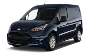 New Ford Transit Connect Denver CO
