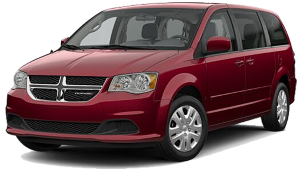 New Dodge Grand Caravan Surprise AZ