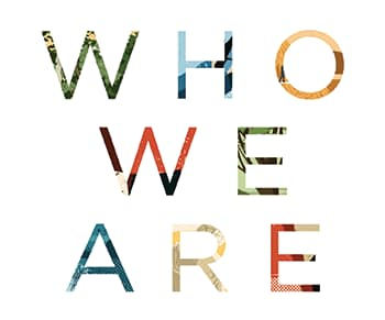 Who We Are Larry H. Miller