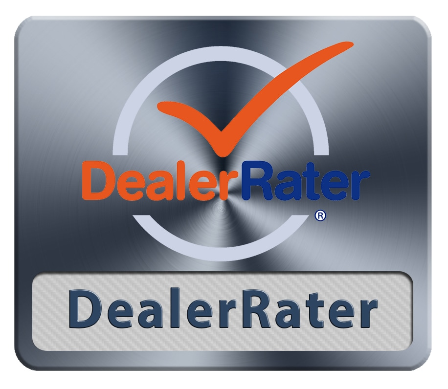 DealerRater Reviews for Larry H. Miller Toyota Murray