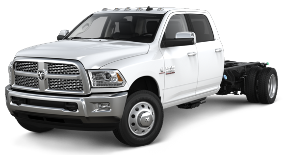eab9b478c51af3 New Ram HD Chassis Cab in Boise - 3500 4500 5500 for Sale