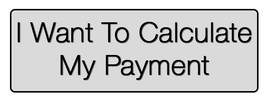Calculate Your Car Payment In Bountiful!
