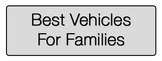 Family Vehicles For Sale In Salt Lake City